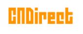 CNDirect.com