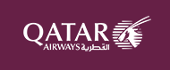 QatarAirways.com